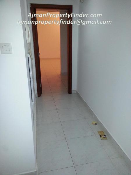 Falcon Towers Ajman | 1 Bedroom Apartment for Rent in Ajman|Rent 32,000*/year