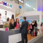 Ajman Tourism to launch key projects at Arabian Travel Market