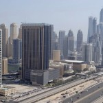 New rules for real estate agents in Dubai to improve transparency