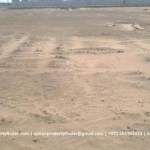 Freehold Land For Sale in Emirates Modern Industrial Area Umm Al Quwain (UAQ) EMIA