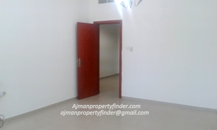 Rashidiayh Tower| 1 Bhk Flat For Sale| Freehold Property in Ajman | AjmanPropertyFinder