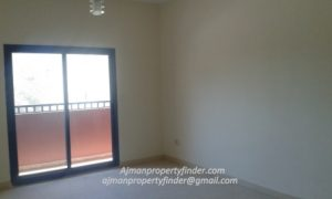 1 Bedroom Apartment for Rent in Ajman