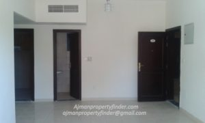 2 bhk for rent in Naimiyah area- Ajman Property finder
