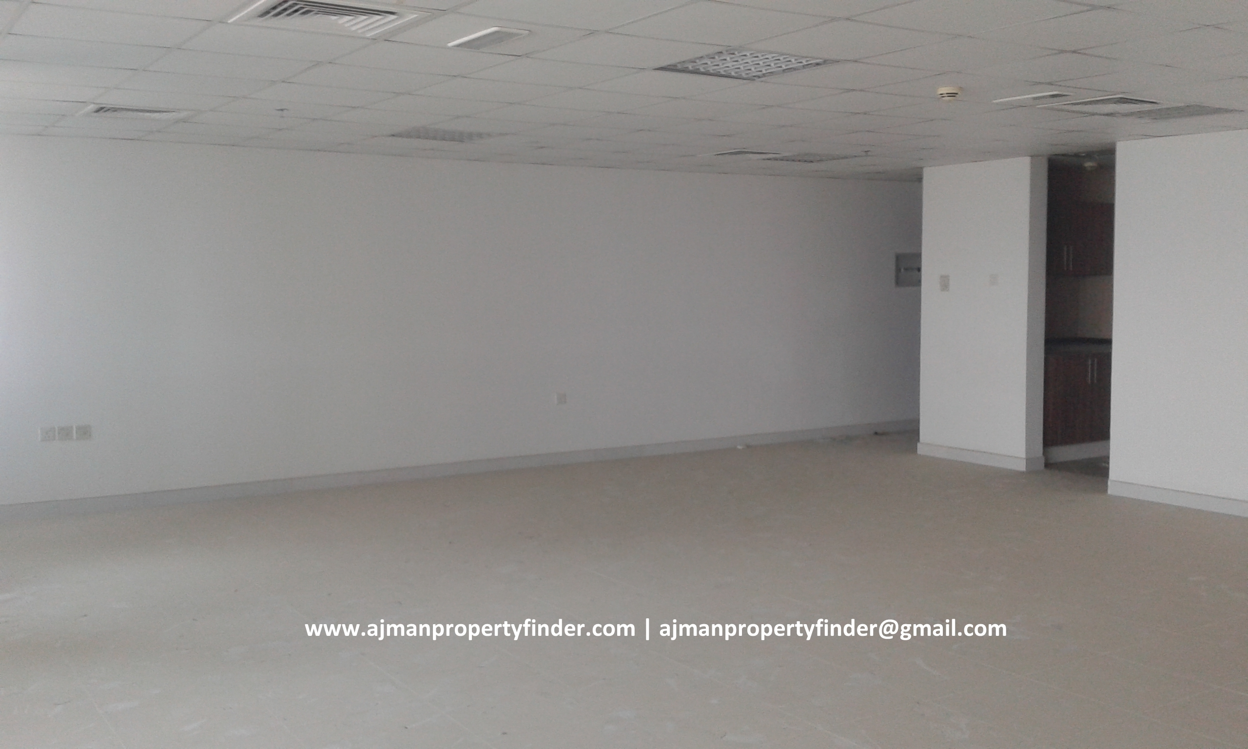 Dubizzle Ajman Ajman Uae Commercial Property For Sale Html Autos Weblog
