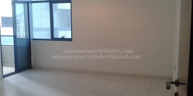 Flat For Rent in Ajman | AjmanPropertyFinder.com