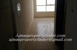 Garden City Ajman | 1 Bedroom Apartment for rent in Ajman