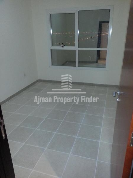 2bhk Flat for Sale in Mandarin Towers | Freehold Property in Garden City Ajman