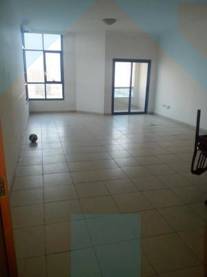 1 BHK Flat for Sale in Al Khor Towers Ajman | Own a flat in Freehold Property
