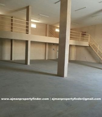 Warehouse-with-mezzanine-for-rent-in-ajman-1