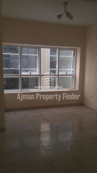 Great Offer | Get 2 BHK flat for Rent in Ajman on Very Cheap Price | Almond Towers Garden City Ajman