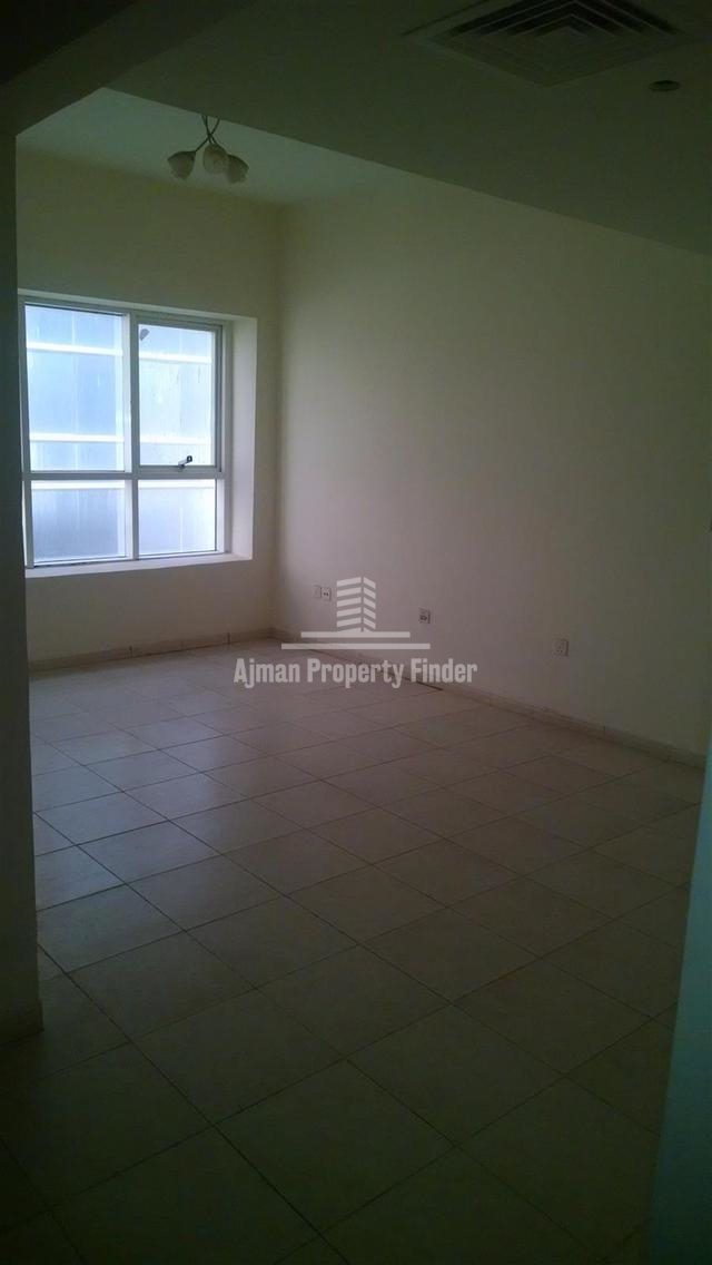 Get 2 BHK for Rent in Jasmine Towers Ajman on low Price | Garden City