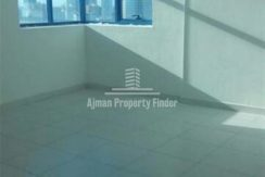 Room view 2 - 2 bhk in falcon towers ajman