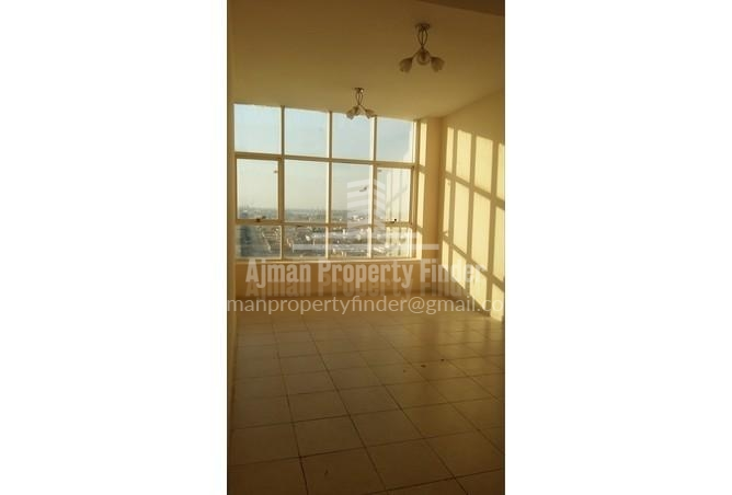 2 Bedroom Apartment for Sale in Mandarin Towers – Garden City Ajman