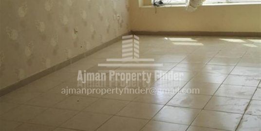 Best Deal in Town | 2BHK Flat for Rent in Almond Towers – Garden City Ajman.
